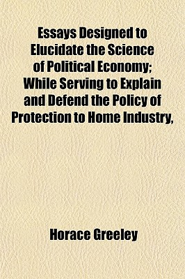 Is Political Science A Science Essay